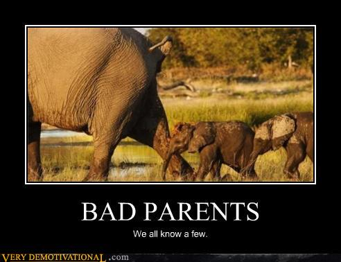 demotivational-posters-bad-parents